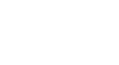 Kata Happy House